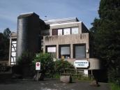 Schafbachmühle