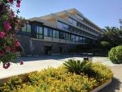 Villaggio dei Pini - Aurum Hotels