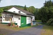 Camp Bergsee