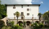 Albergo Fontemaggio