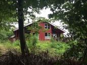 Ferienhaus im Weserbergland