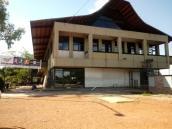 MENDOZA CLUB DE REGATAS