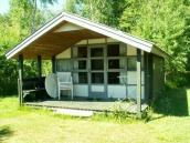 DCU-Camping Ålbæk Strand