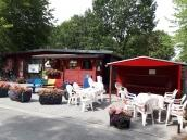 Freizeitpark Kronensee GmbH & Co. KG