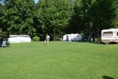 Campingplatz Kehl
