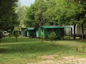 Camping Ticino