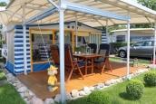wohnmobil mieten brandenburg havel. Black Bedroom Furniture Sets. Home Design Ideas