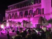 Hotel & Residence | Sicilia | Catania | Costa del Sol |