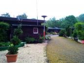 Campingplatz Am Steinbacher See