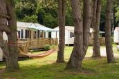 Camping Iris Parc Birkelt