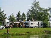 KNAUS Campingpark Bad Dürkheim