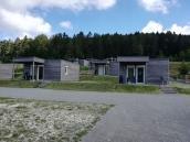 Sonnen Camping, Albstadt