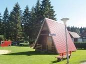 Ferienpark Birnbaumteich GmbH