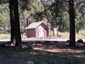 Lake View Campground