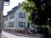 Gasthof Campingplatz Waldmühle