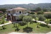 Villaggio Club Borgo Marino & Albatros