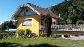 Camping Neubauer - Familie Glabischnig