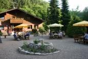 Campingplatz Wisperpark