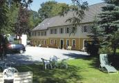 Hotel & Campingplatz Schloss Issigau (Stefan Braitmaier)