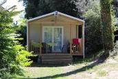 Camping Beausoleil ***