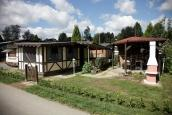 Lambacher altitude camping and mobile home site GmbH & Co. KG