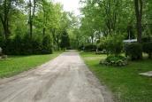 Gulliver's Lake RV Resort & Campground