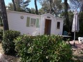 Camping Sandaya Le Plein Air des Chênes