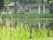 Coral Park Campgrounds