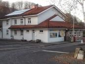 Rhön Camping-Park GmbH