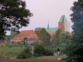 Campingplatz Schwalkenberg