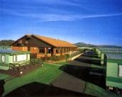 Leven Beach Holiday Park