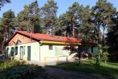 Schlaubetal Camping Schervenzsee GmbH