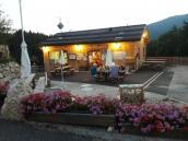 Campeggio Sole Neve Del Trentino