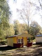 Campingdomizil Körbiskrug Inh. Roberto Heß