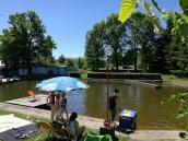 Volksbadcamp e.V. Ruppersdorf
