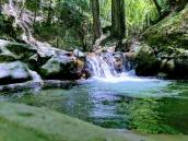 Sanborn County Park
