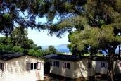 Camping Clair de lune
