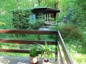 Ferienpark Waldenburg