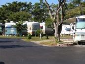 Paradise Island RV Resort