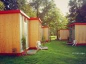 Easy lodges Berlin
