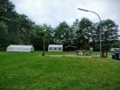 Campingplatz Hatten