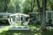 Camping Rouville