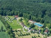 Campingplatz Reinsberg