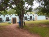 Camping Apacheta