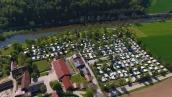 "Internationaler Campingplatz ""Naabtal-Pielenhofen"""