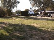 Campingplatz Alvern