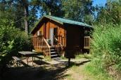 La Conner RV & Camping Resort