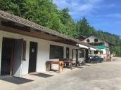 Camping Alpirsbach